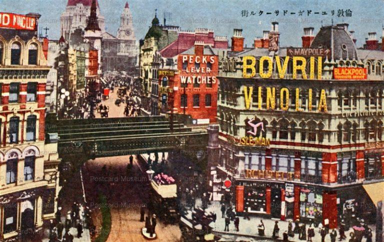 ge025-倫敦リュードガードサークル街