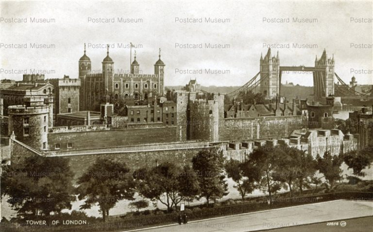 ge050-Tower of London