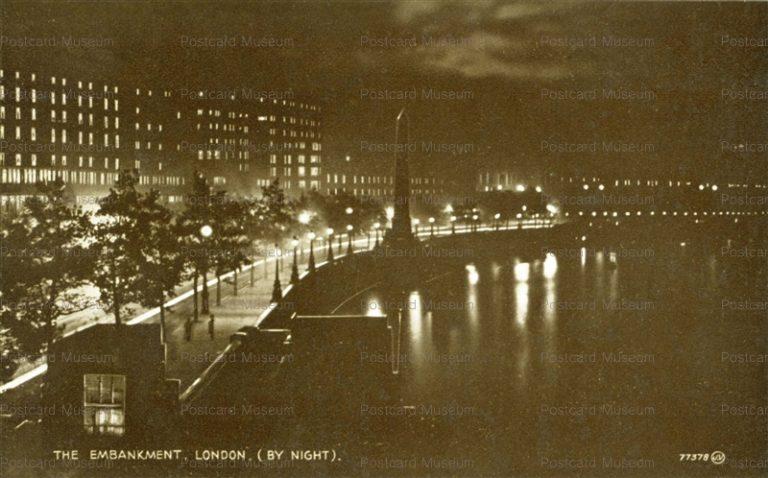 ge156-The Embankment London