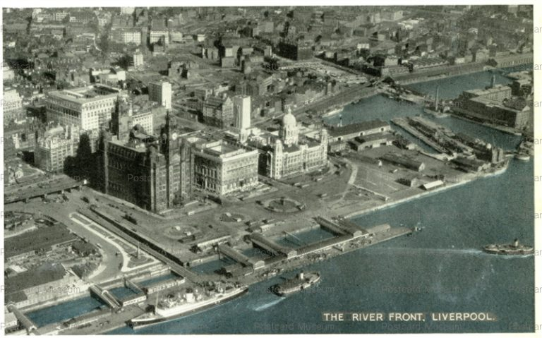 ge495-River Front Liverpool