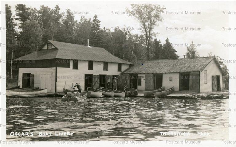 gn030-Oscar's Boat Livery Thurstonia Park