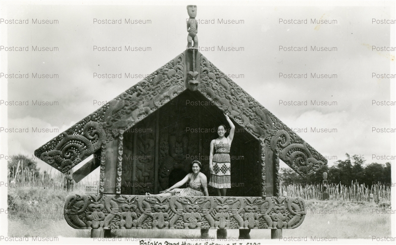 gn105-Maori House