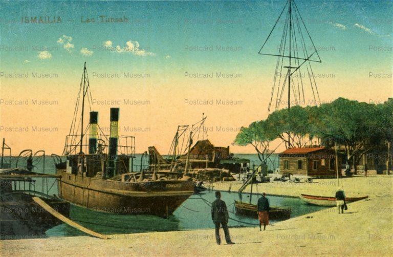 gp192-Ismailia Lac Tirnsab