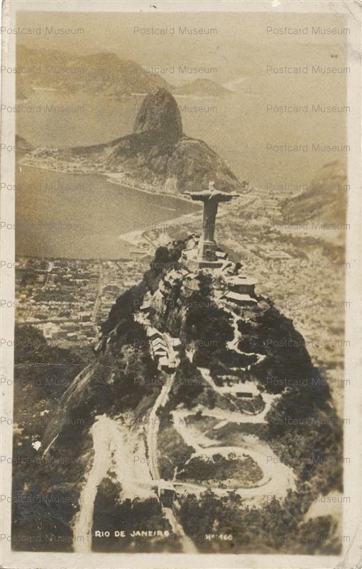 sab090-Rio De Janeiro