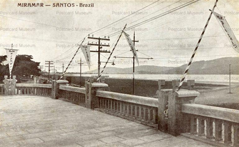 sab112-Miramar Santos Brazil