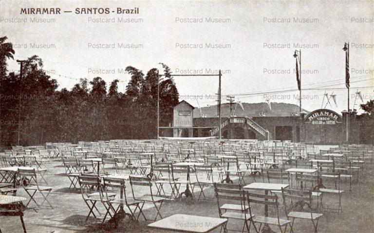 sab119-Miramar Santos Brazil